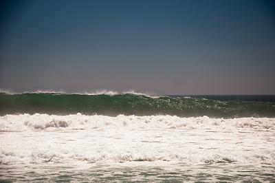 BIG SURF   SELECTED