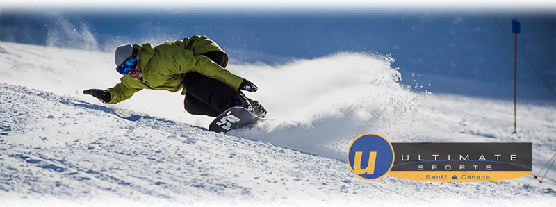 Webpage Content Image - Snowboards at Ultimate Sports.png