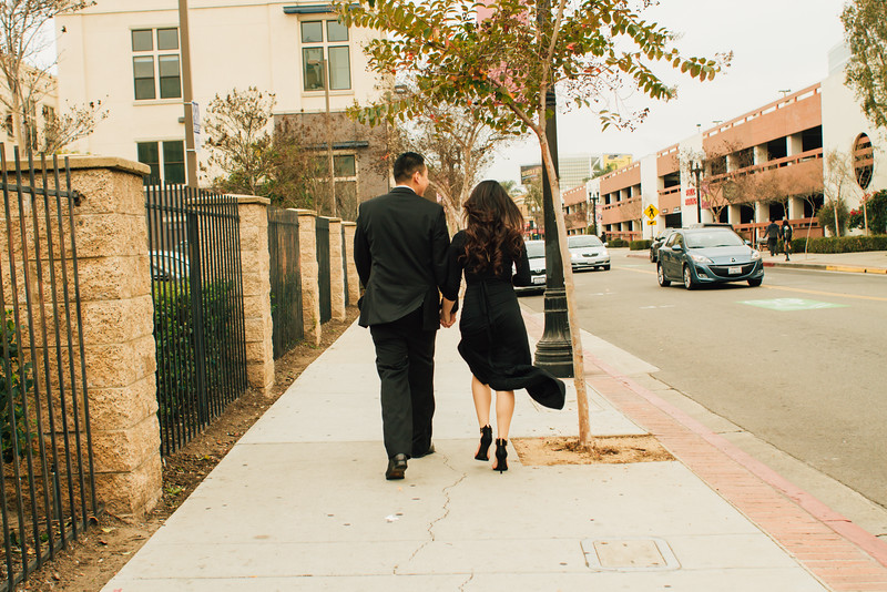 Danny and Rochelle Engagement Session in Downtown Santa Ana-30.jpg