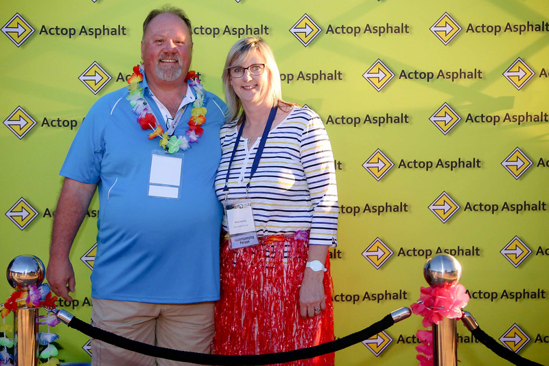 Beach party - Photobooth-6127.jpg