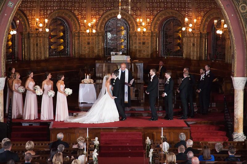 Meredith Wedding JPEGS 3K-406.jpg