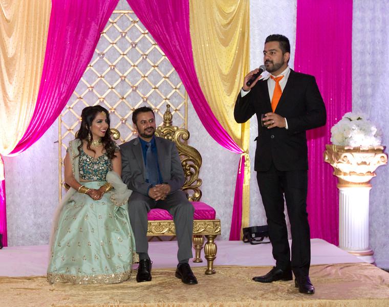 2018 06 Devna and Raman Wedding Reception 073.JPG
