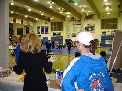 2007-12-06