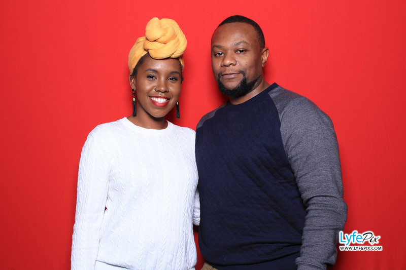 eastern-2018-holiday-party-sterling-virginia-photo-booth-1-140.jpg