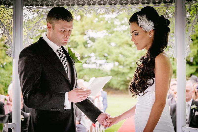 Blyth Wedding-95.jpg