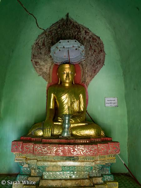 Bagan_091115_036.jpg