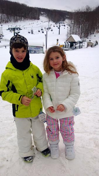 01.06.13 Snowboarding