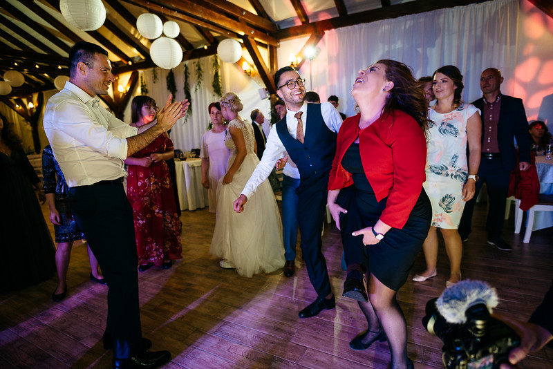 lagzi-nunta-eskuvo-kreativ-fotografiedenunta-petrecere buli-mireasa-menyasszony (188).JPG