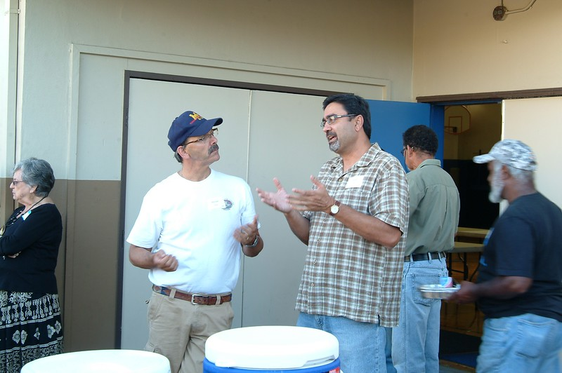 abrahamic-alliance-international-gilroy-2012-08-26_17-47-40-abrahamic-reunion-community-service-ray-hiebert.jpg
