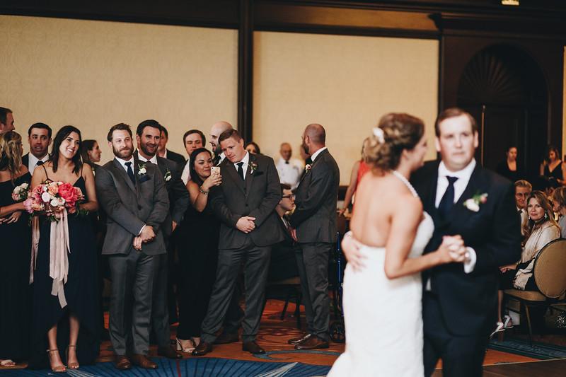 Zieman Wedding (526 of 635).jpg