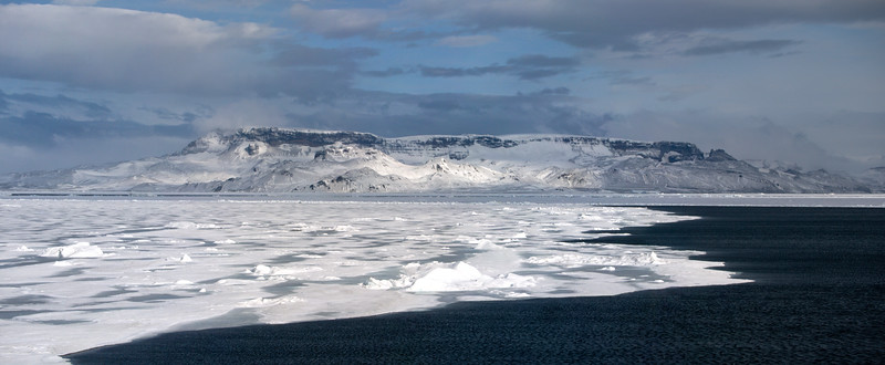 Herbert Sound Weddell Sea 6 11222010.jpg