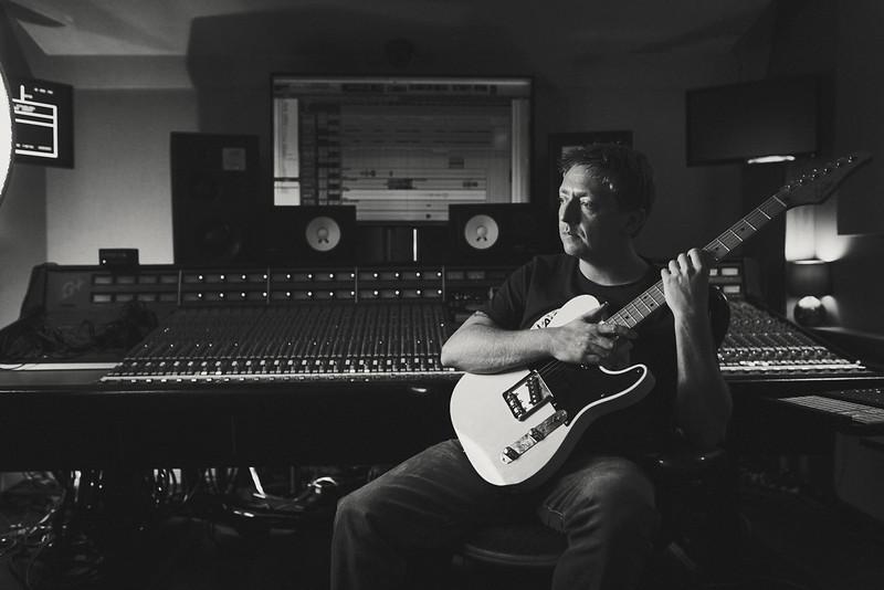 Matt Ball Studio-9-2.jpg