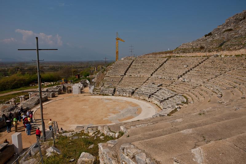Greece-4-1-08-32243.jpg