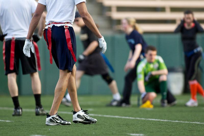 Underdog_Football-037.jpg