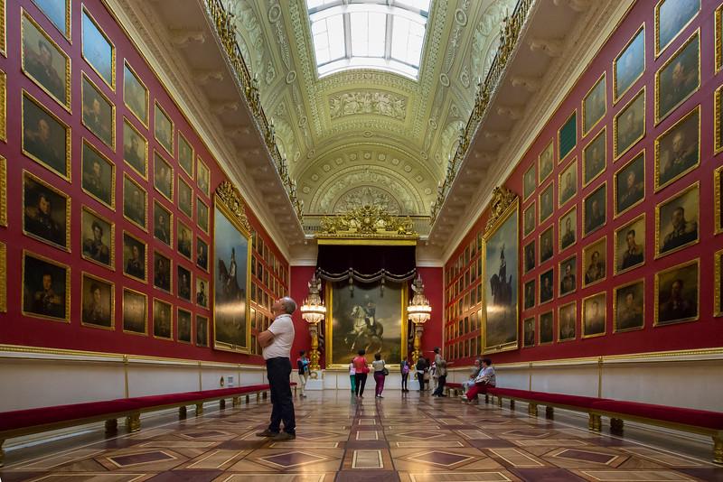 20160714 The Hermitage Museum - St Petersburg 410 b.jpg