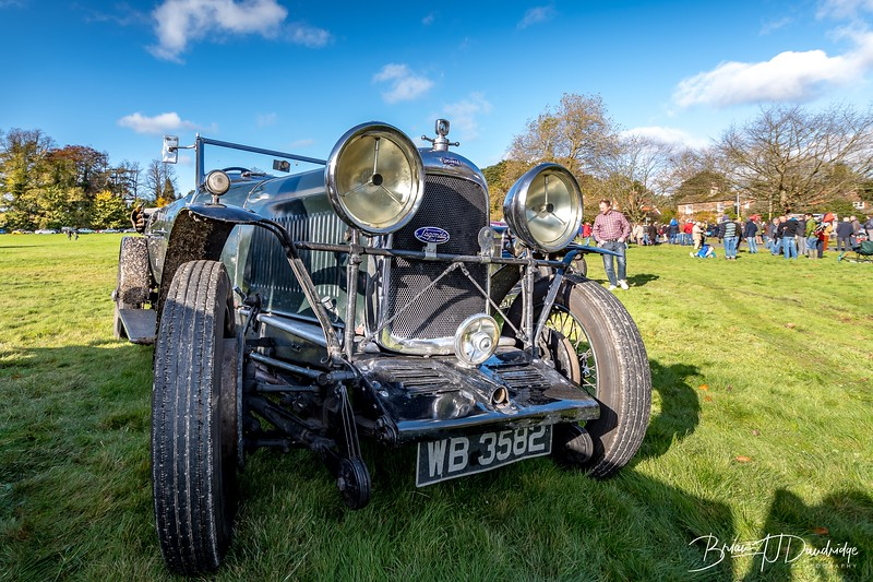 171105_Veteran Car Run_0148.jpg