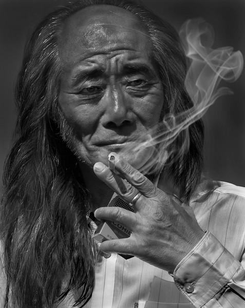 The smoker.jpg