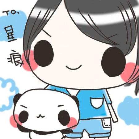 Cindy Hong, 洪鈺姍