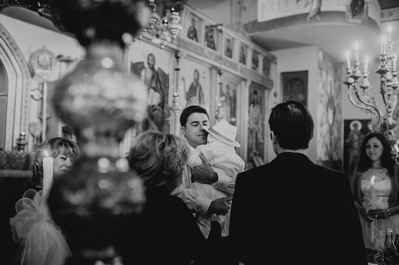 Baptism-Fotis-Gabriel-Evangelatos-4530.jpg