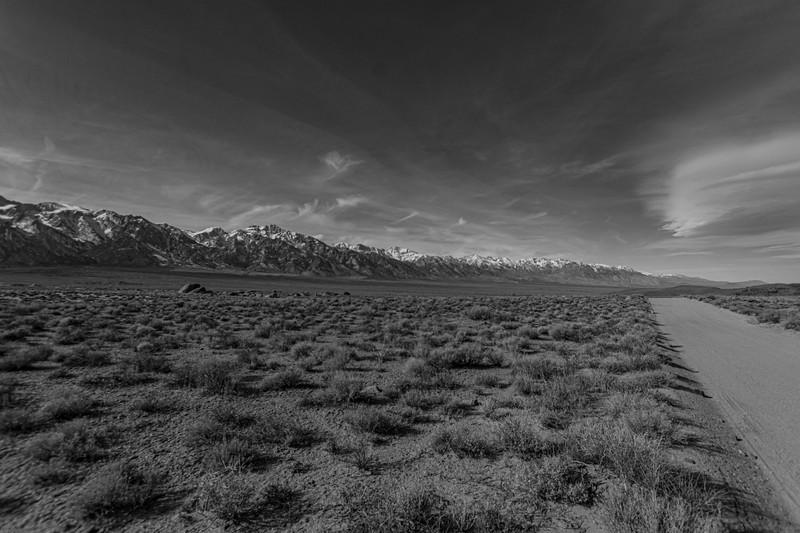 Sierra-Nevada-Range-BW.jpg