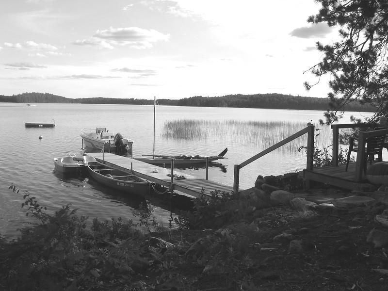 dock b&w.jpg