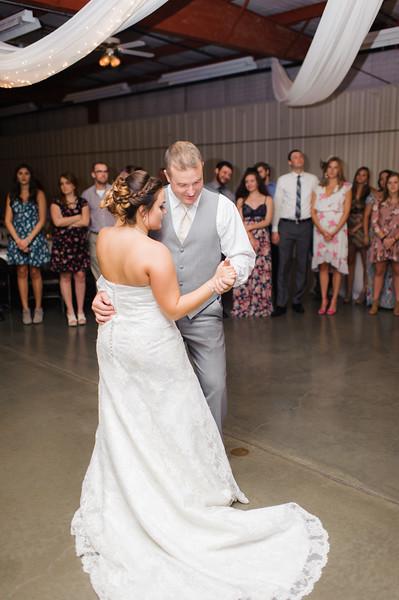 Wheeles Wedding  8.5.2017 02744.jpg