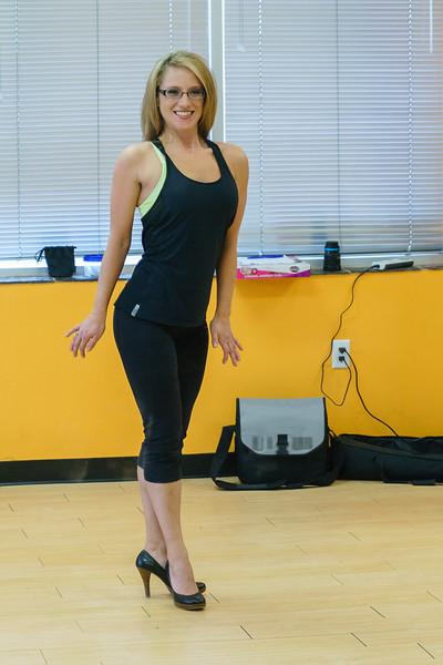 Save Fitness Posing-20150207-049.jpg