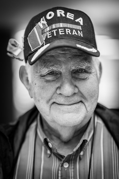 Mahler Photography Honor Flight May 2017-0148-2.jpg