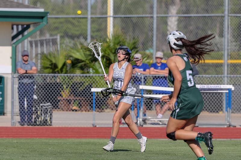 3.22.19 CSN Varsity Lacrosse vs PRHS-64.jpg