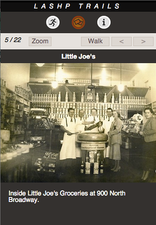 LITTLE JOE'S 05.png