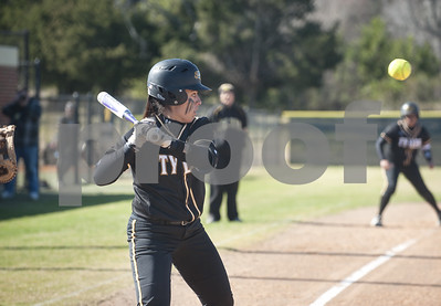 tjc-softball-goes-to-70