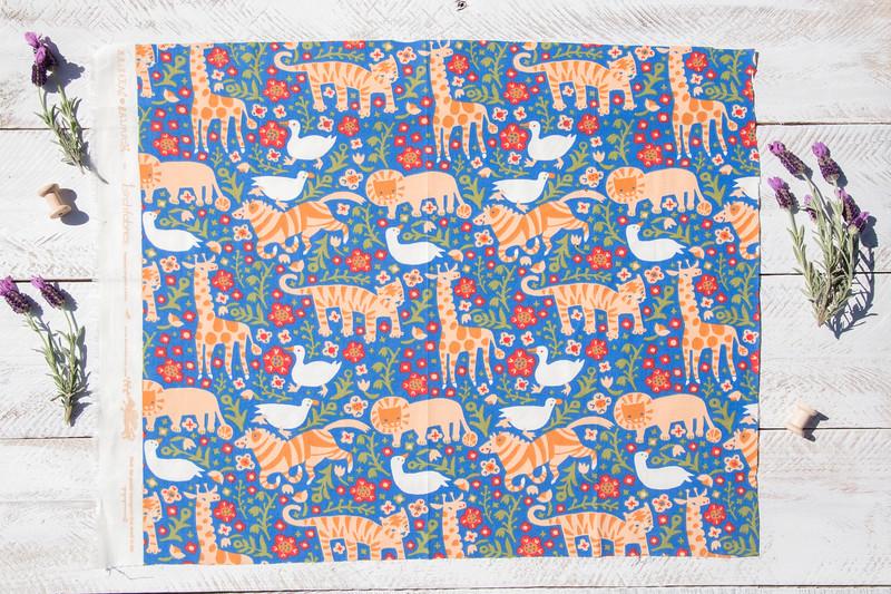 Birch Fabrics-71.jpg