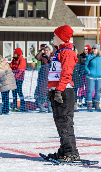 2019 ZP Snowshoe Competition-_5000172.jpg
