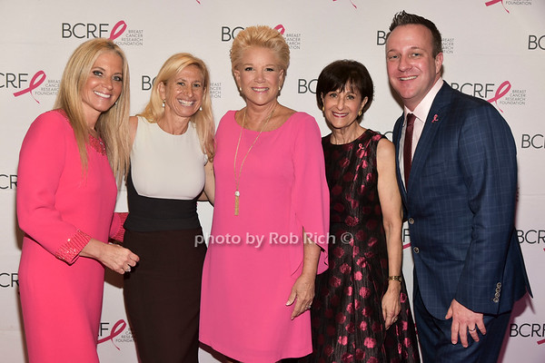 BCRF Pink Promises Luncheon at Crest Hollow Country Club in Woodbury on 10-11-17. all photos by Rob Rich/SocietyAllure.com ©2017 robrich101@gmail.com 516-676-3939