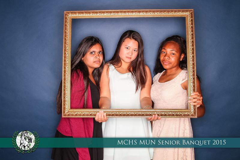 MCHS MUN Senior Banquet 2015 - 060.jpg