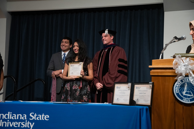 04 December 2019-Hispanic Global Graduation-5657.jpg