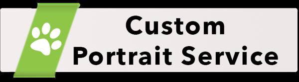 customportraitservice2.png