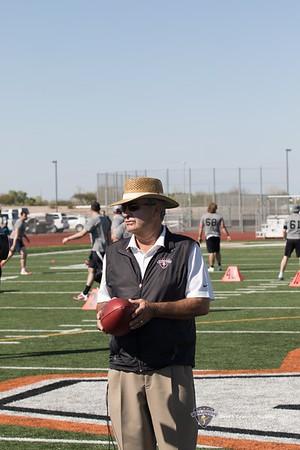 Coach Zauner