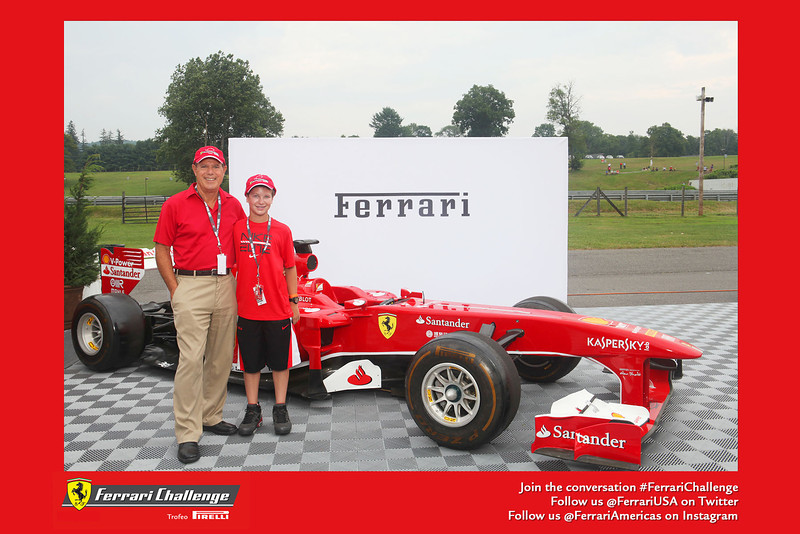 072013_Ferrari_014.JPG