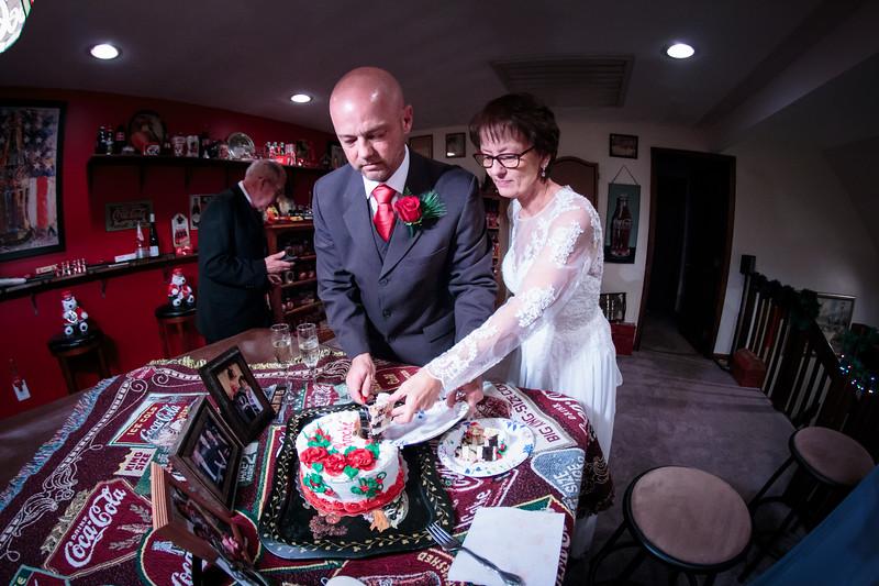 Krocke Wedding-316.jpg