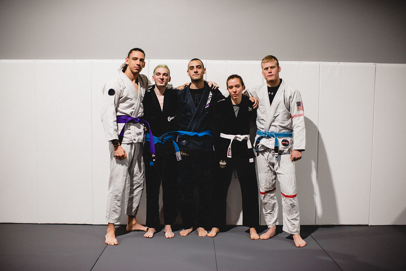 True Believer Gym Pittsburgh PA Brazilian Jiu Jitsu333.jpg