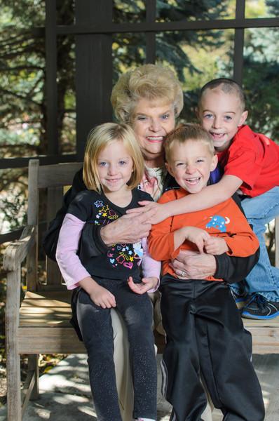 20130928-Grandma-348.jpg