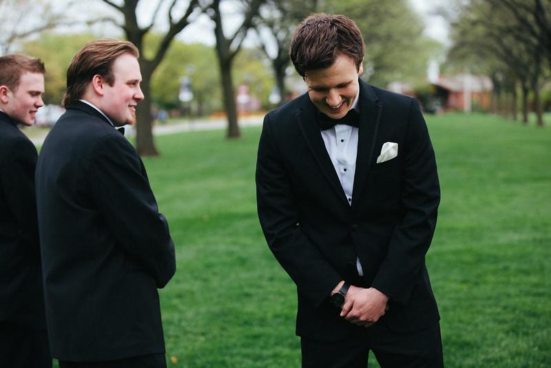 Le Cape Weddings_Jenifer + Aaron-141.jpg