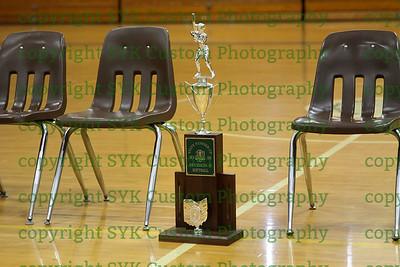 WBHS State Championship vs Keystone