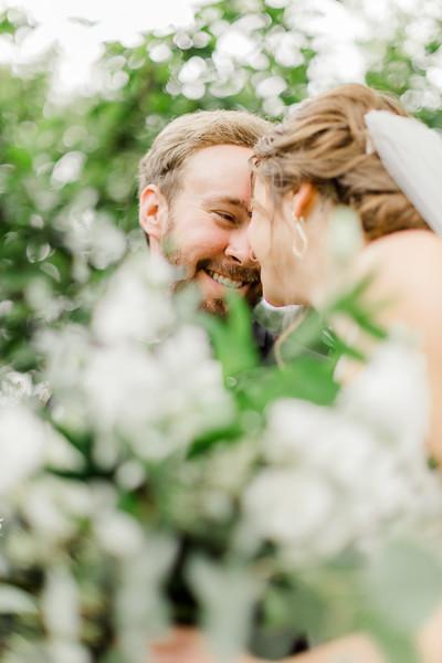 457_Ryan+Hannah_Wedding.jpg