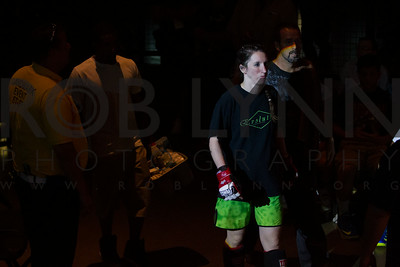 Gladiators of the Cage 8_9_14