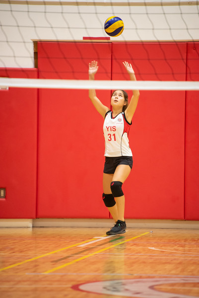 MS Girls Volleyball-Athletics-YIS_7613-2018-19.jpg