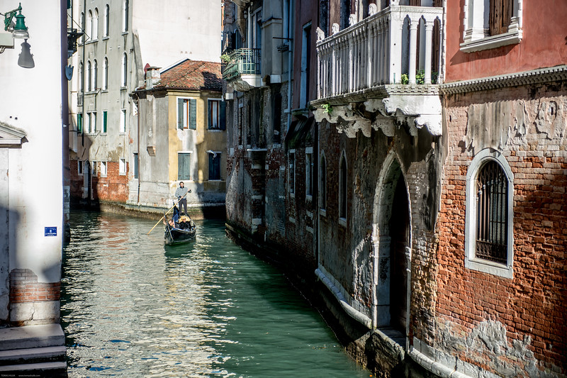 Venezia (252 of 373).jpg