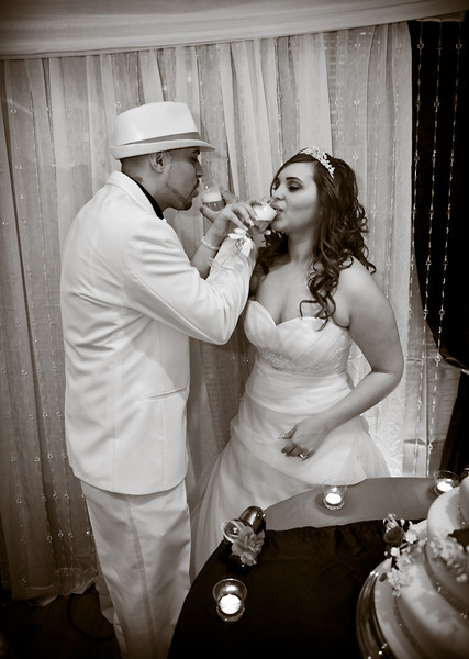 Lisette & Edwin Wedding 2013-305.jpg