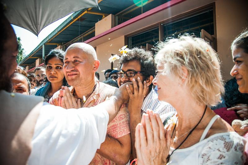 5 week darshan158.jpg